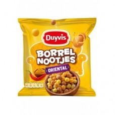 Duyvis Borrel Nootjes Oriental