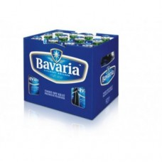 Bavaria Bier Twistoff Krat 12x25CL Fles