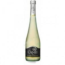 Canei Vino Frizzante Wit
