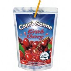 Capri-Sun Kersen (Kirsche)