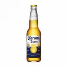 Corona Extra 35.5CL Fles