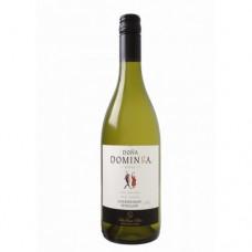 Doña Dominga Chardonnay Semillon
