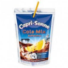 Capri-Sun Cola Mix