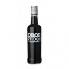 Dropshot Black Magic 50cl