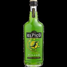 El Picu Pisang