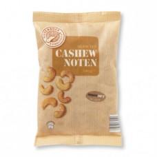 Gezouten Cashew Noten
