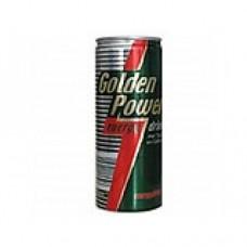 Golden Power Energy 25CL Blik