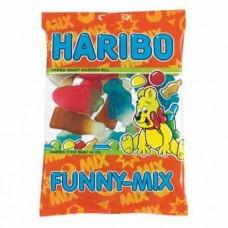 Haribo Mix 30 stuks