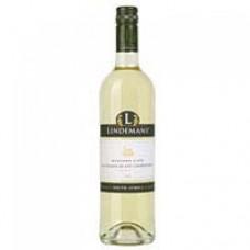 Lindeman's South African Sauvignon Blanc Chardonnay