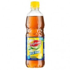 Lipton Ice Tea Lemon 50cl