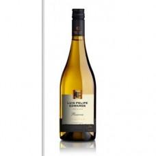 Luis Felipe Edwards Reserva Chardonnay